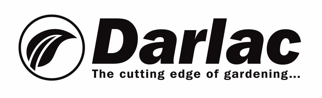 Darlac